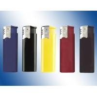 China Electronic Windproof Lighter JZ-950 wholesale