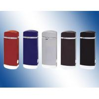 China Electronic Windproof Lighter JZ-750 wholesale