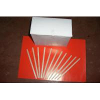 China Plastic products Product NameDPCS010 wholesale