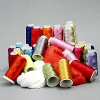 China 100% Polyester Embroidery Thread wholesale
