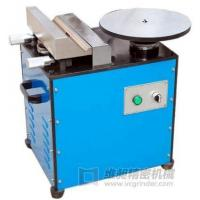 Quality Chamfering machine Chamfering machine VC-900 for sale