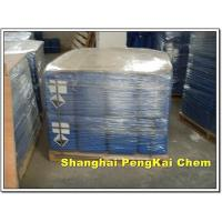 China >THPSSeriesProducts wholesale