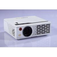 Buy cheap 3 Miniature projector from wholesalers