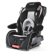 China NEW! Safety 1st Alpha Omega Elite Convertible Car Seat wholesale