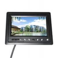 China stand-alone LCD Model:LH-H580(5.8') wholesale