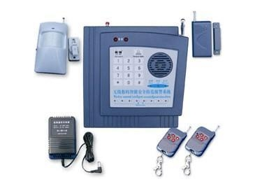 Pager Alarm Images
