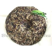 China Puerh Tea wholesale