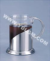 China MUG SET wholesale