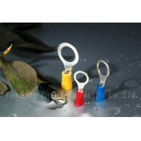 China insulated ring terminals wholesale