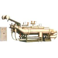 China SME236-400 series high-temperature spray dyeing machine on sale