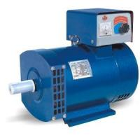 China STC SERIES STC SERIES MOTOR Three-phase A.C.Synchronous Generator wholesale