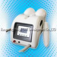 China 190LASER TATTOO REMOVAL wholesale