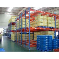 China Gravity Roller Rack Number: SL-071 wholesale