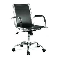 China Mesh Chairs HL-3041 wholesale