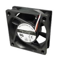 China Case Fans/Blowers wholesale