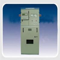 China CHJDF1C-12 Multi-function Integrated Electricity-quantity Metering Device wholesale