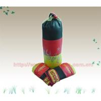 China Boxing series 2376A wholesale