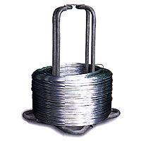 China Piano steel wire:0.16mm-2.0mm YB/T5101 wholesale