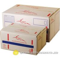 China Be special for mailing & express on sale