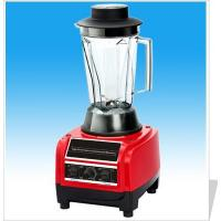 China High Power Blender High Power Blender wholesale