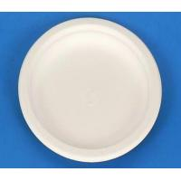 China Plate Series T-YP09 wholesale