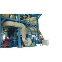 China [Spunbonded Nonwoven Production Line] wholesale