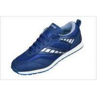 China Jogging shoes on sale