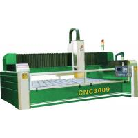 China CNC Machinery center Number wholesale