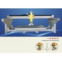 China Bridge saw machine Number:B2B004-EP wholesale