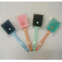China Other Cleaning Brushes cup brush wholesale