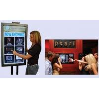 Multifunctional touch all-in-one