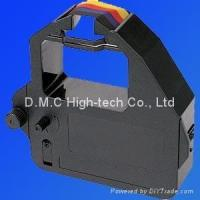 China Brother M1824/Brother M1924 wholesale