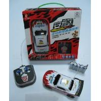 China rechargeable Low price RC car wholesale