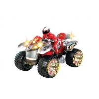 China remote control car wholesale