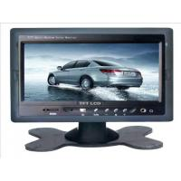 China ES-7003A7 inch Headrest TFT LCD Monitor wholesale