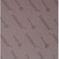 China Picalon Picalon:T board - red plate wholesale