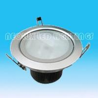 China downlight frosted 15w wholesale