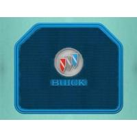China automobile silicone mat/sheet wholesale
