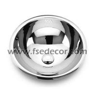 China :Stainless steel sink wholesale