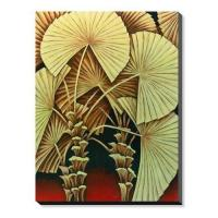 China Lacquer Picture Frames Q4022 on sale