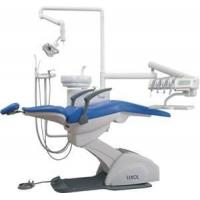 China S2308 Computer controlled dental chair on sale