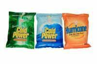China Cold Detergent wholesale