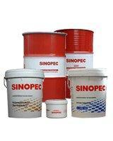 China Silicon Grease 7502,7503 wholesale