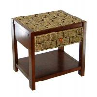 Buy cheap commodity name:table from wholesalers