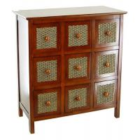 Buy cheap commodity name:cabinet from wholesalers