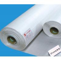 China CONTINUOUS UNIDIRECTIONAL FABRIC ROLL SERIES wholesale