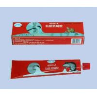 Buy cheap 80ml 905H-A sticky glue for mouse and fly trap from wholesalers