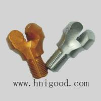 China roof bits wholesale