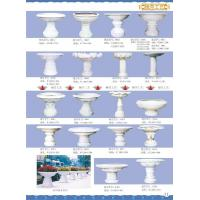 China Brochure Page 01-40 wholesale