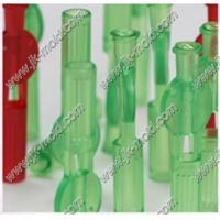 China Medical equipment precision hot runner mold wholesale